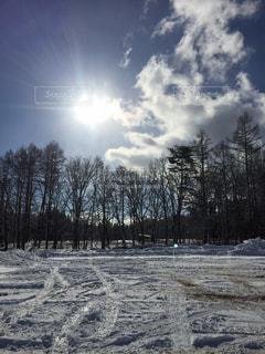 風景 - No.291140