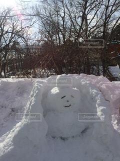 冬 - No.297858