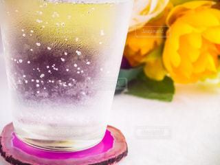 飲み物の写真・画像素材[289086]