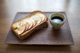 食べ物の写真・画像素材[8453]