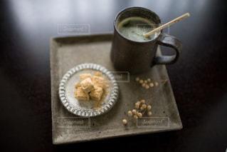 食べ物の写真・画像素材[8452]