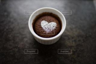 食べ物の写真・画像素材[8451]
