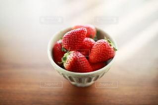 食べ物の写真・画像素材[8450]