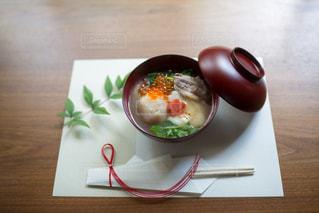 食べ物の写真・画像素材[8441]