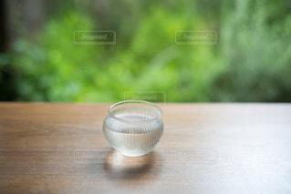 飲み物の写真・画像素材[8432]