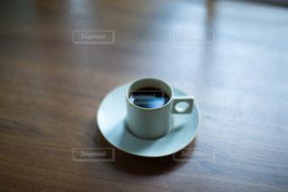 飲み物の写真・画像素材[8431]