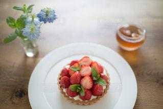 食べ物の写真・画像素材[8418]