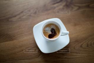 飲み物の写真・画像素材[8413]