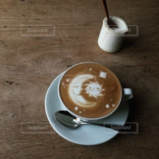 飲み物の写真・画像素材[8393]