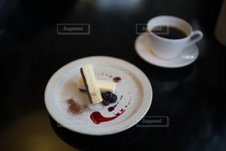 食べ物の写真・画像素材[8383]