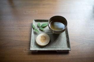 食べ物の写真・画像素材[8382]