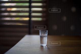 飲み物の写真・画像素材[8377]