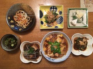 食べ物の写真・画像素材[290124]