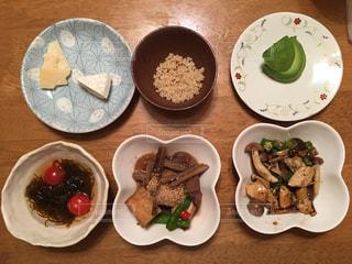食べ物の写真・画像素材[290148]