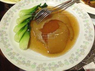 食べ物の写真・画像素材[292008]