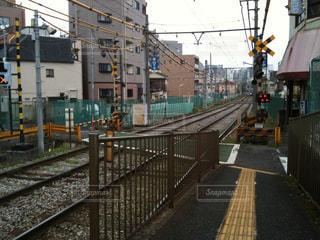 東京の写真・画像素材[292997]
