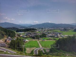 風景 - No.316527