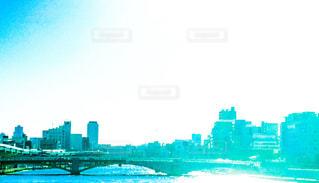 橋の写真・画像素材[316538]