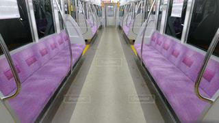 電車 - No.343992