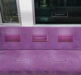電車の写真・画像素材[344000]