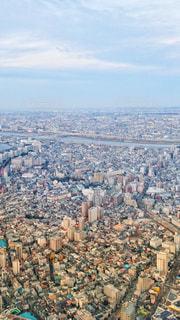 都市の景色の写真・画像素材[913273]
