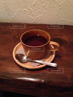 飲み物の写真・画像素材[290287]