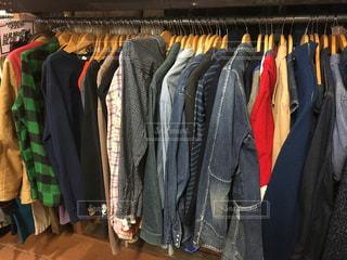 No.290302 ファッション