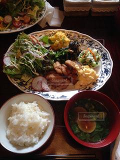 No.290349 食べ物
