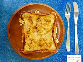 朝食の写真・画像素材[327156]