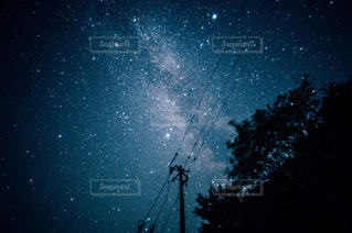 自然の写真・画像素材[290324]