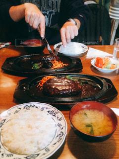 食べ物の写真・画像素材[290353]