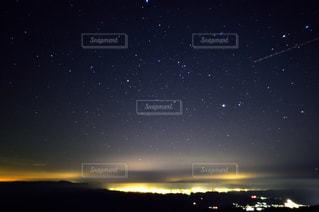 自然の写真・画像素材[290356]