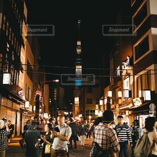 風景 - No.290357