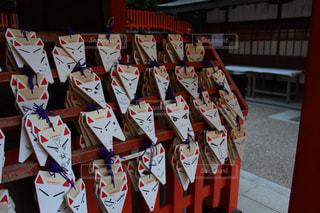京都の写真・画像素材[312111]