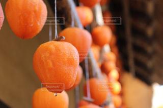オレンジの写真・画像素材[316965]