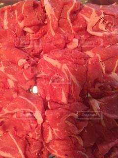 食べ物 - No.304642