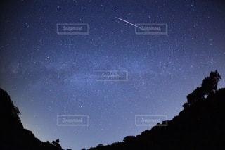 空の写真・画像素材[3392]