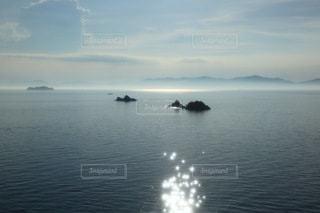 海の写真・画像素材[3375]