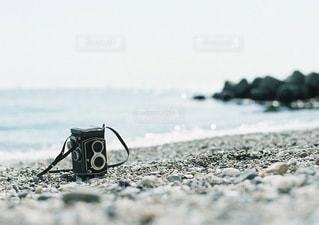 海の写真・画像素材[3337]