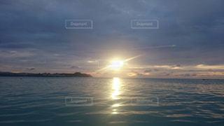 海の写真・画像素材[290756]
