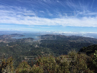 サンフランシスコの写真・画像素材[290975]