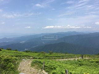 風景 - No.291063