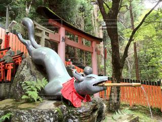 No.291246 神社