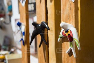 鳥 - No.301110