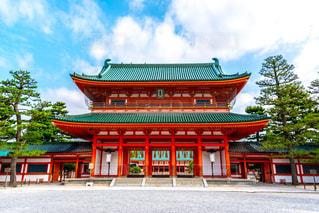 京都の写真・画像素材[301435]