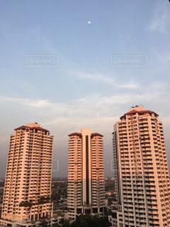 タイの写真・画像素材[334382]