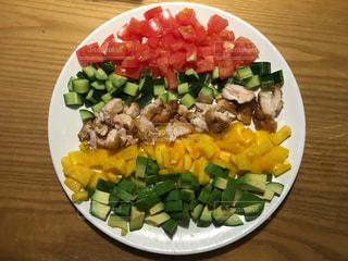 食べ物の写真・画像素材[292157]