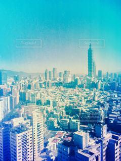 風景 - No.690952