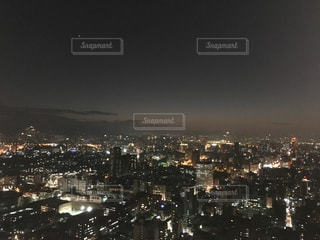 風景 - No.690954