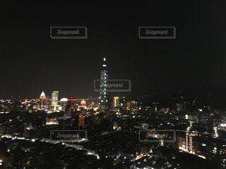 夜景 - No.690955